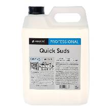Моющее средство Quick Suds Gel 5л